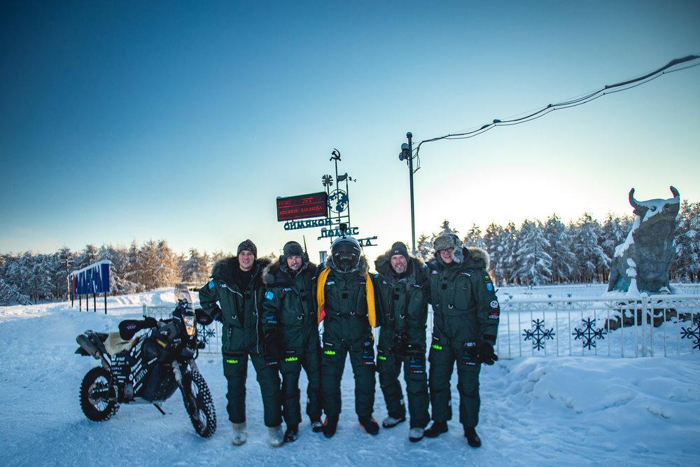 Karolis-Mieliauskas-coldest-ride-adventure-rider-radio-motorcycle-podcast-14.jpg