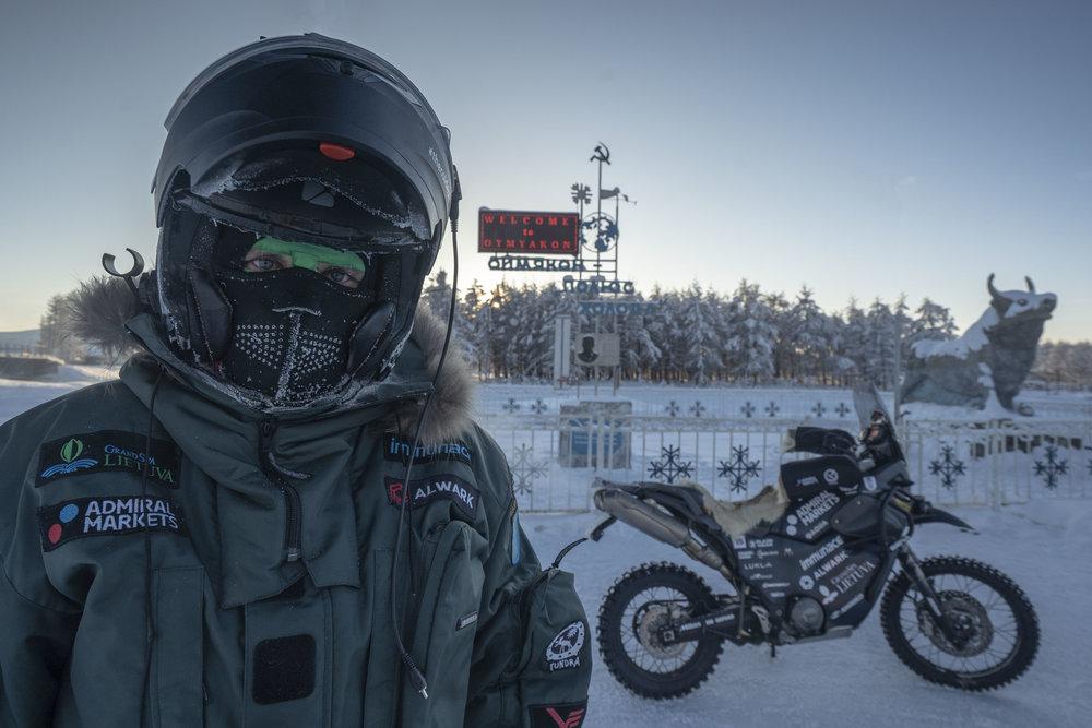 Karolis-Mieliauskas-coldest-ride-adventure-rider-radio-motorcycle-podcast-12.jpg