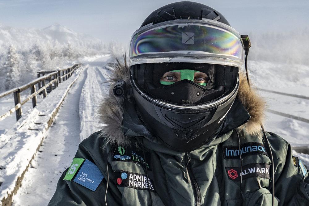 Karolis-Mieliauskas-coldest-ride-adventure-rider-radio-motorcycle-podcast-10.jpg