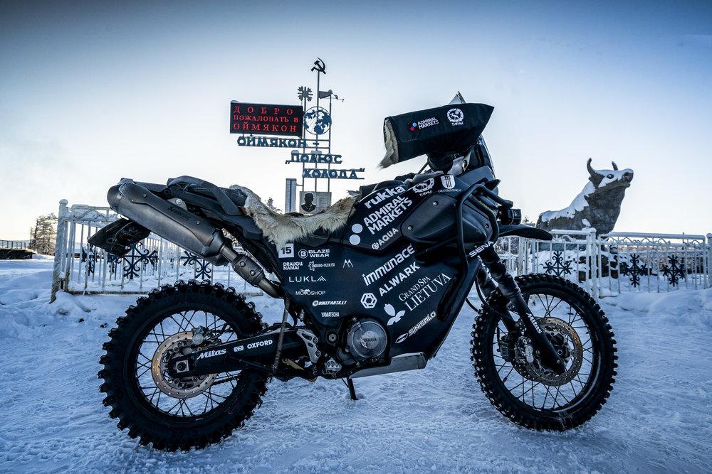 Karolis-Mieliauskas-coldest-ride-adventure-rider-radio-motorcycle-podcast-8.jpg