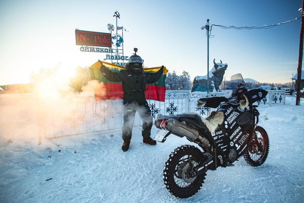 Karolis-Mieliauskas-coldest-ride-adventure-rider-radio-motorcycle-podcast-9.jpg