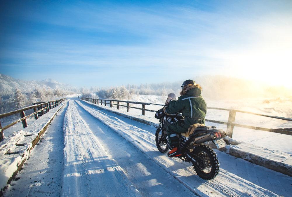 Karolis-Mieliauskas-coldest-ride-adventure-rider-radio-motorcycle-podcast-6.jpg