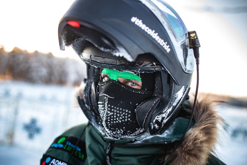 Karolis-Mieliauskas-coldest-ride-adventure-rider-radio-motorcycle-podcast-5.jpg