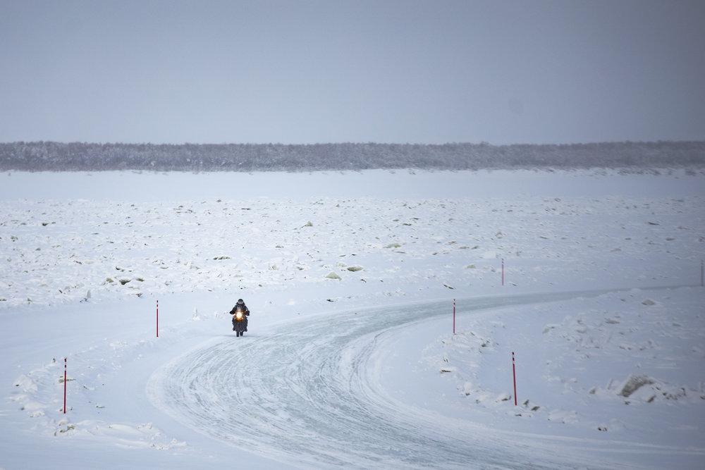 Karolis-Mieliauskas-coldest-ride-adventure-rider-radio-motorcycle-podcast-3.jpg