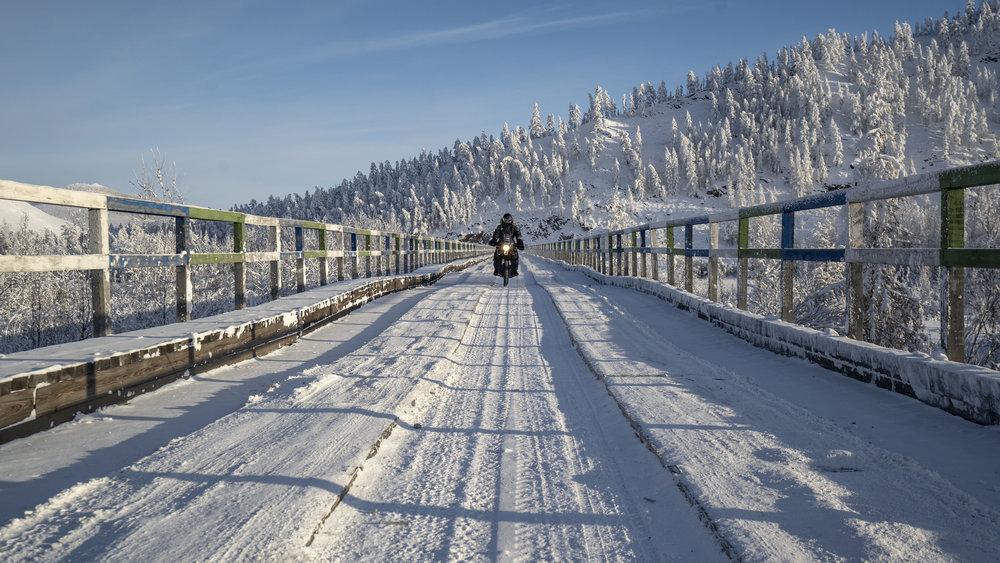 Karolis-Mieliauskas-coldest-ride-adventure-rider-radio-motorcycle-podcast-1.jpg