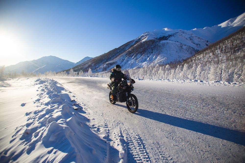 Karolis-Mieliauskas-coldest-ride-adventure-rider-radio-motorcycle-podcast-2.jpg