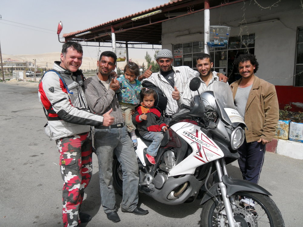 Graham-Hoskins-Adventure-Rider-Radio-Motorcycle-Podcast-3.JPG