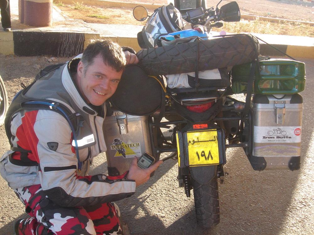 Graham-Hoskins-Adventure-Rider-Radio-Motorcycle-Podcast.JPG