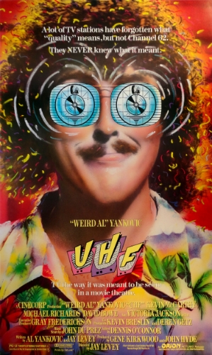uhf_poster_hires_12x20.jpg
