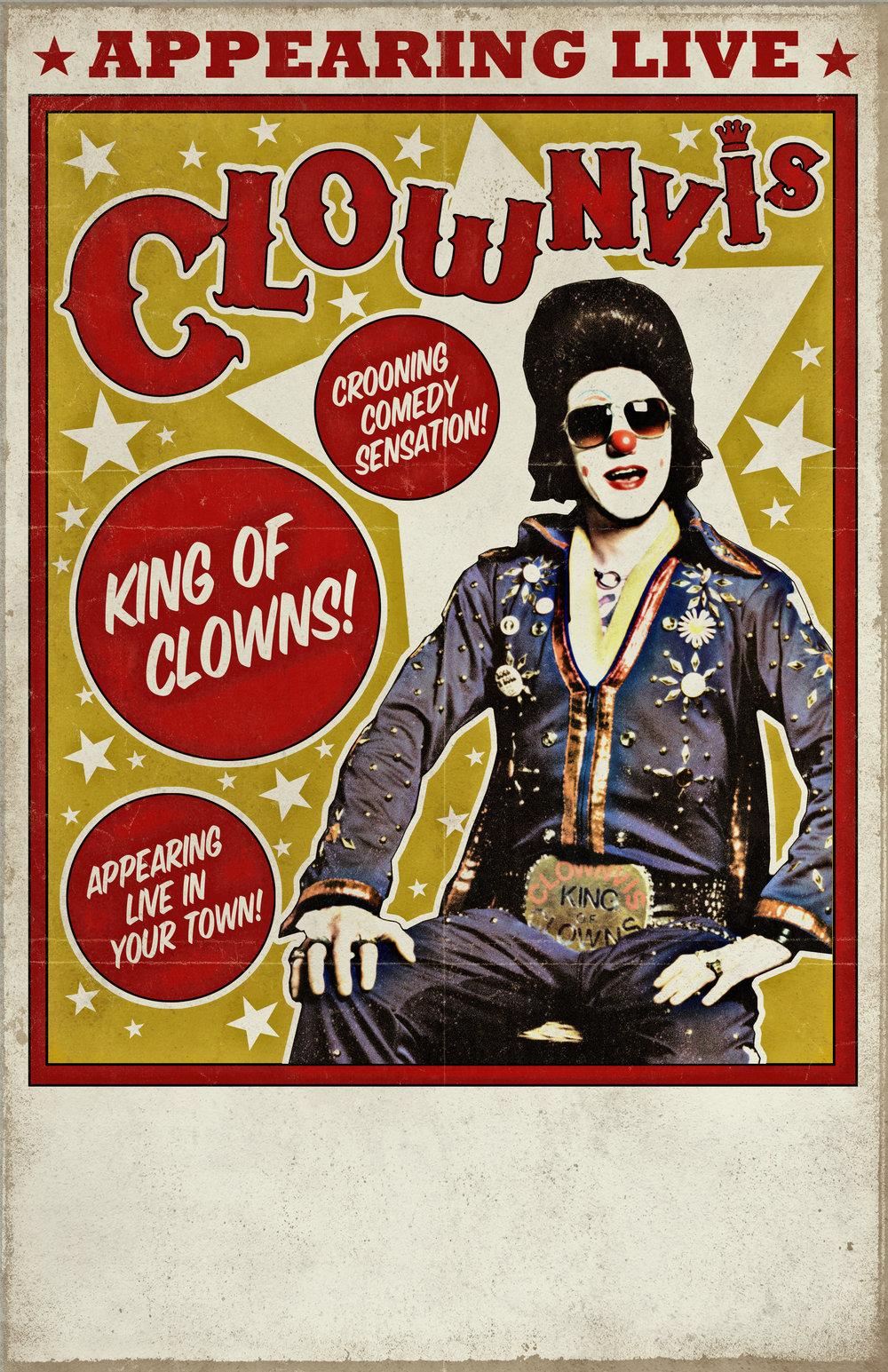 Generic Clownvis Poster - 02.jpg