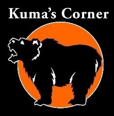 Kumas with words Black.jpg