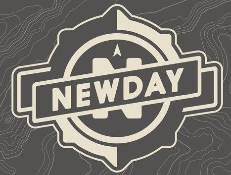 New-Day-Craft-Logo_Topo-Background.jpg