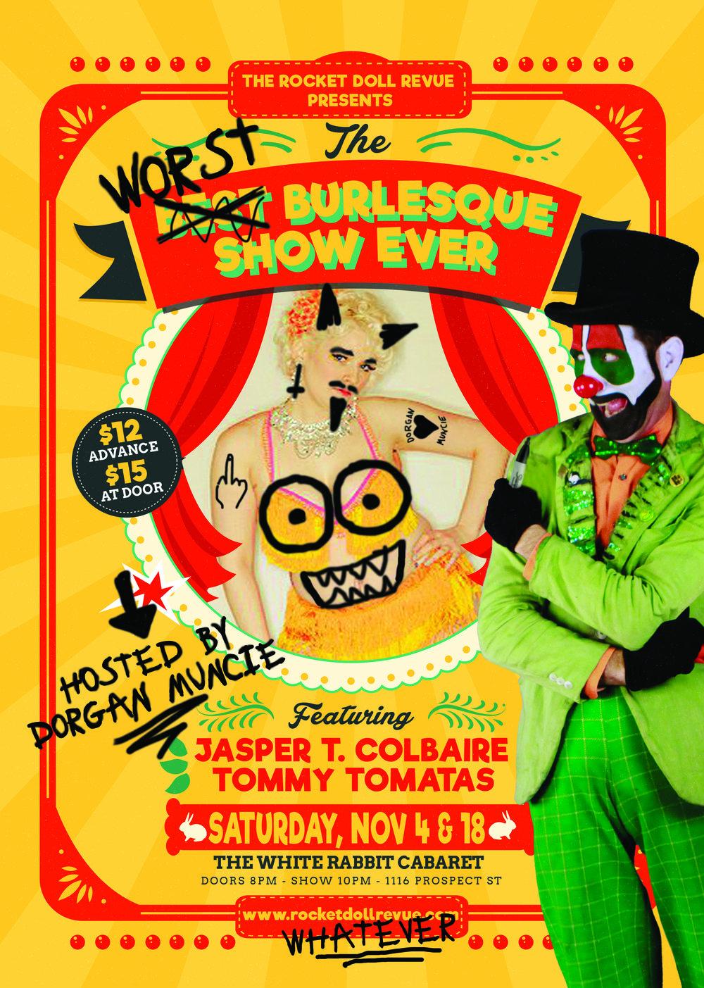 Worst Burlesque Show Promo B 101117.jpg