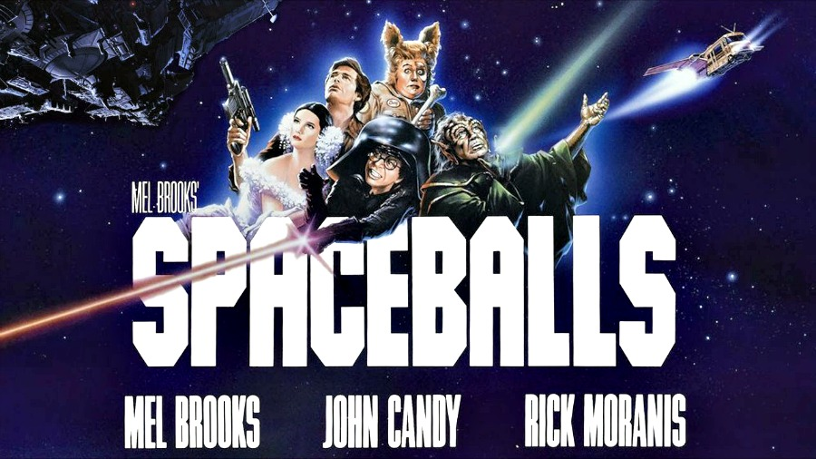 spaceballsbanner.jpg