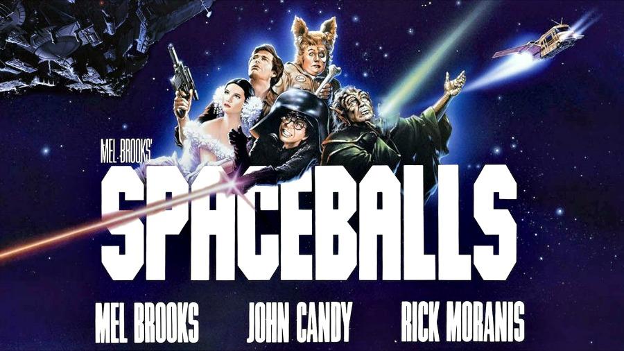spaceballsbanner.jpg