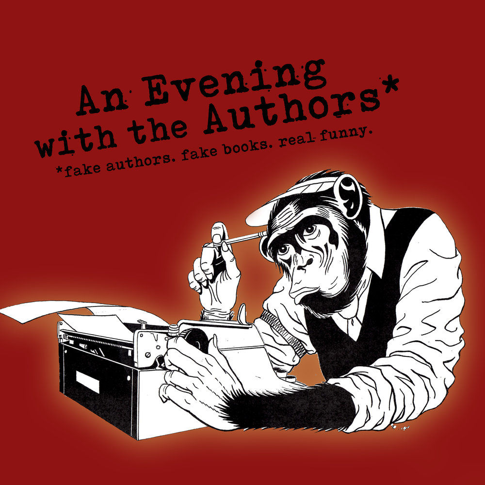 Authors Cutout typing chimp C.jpg