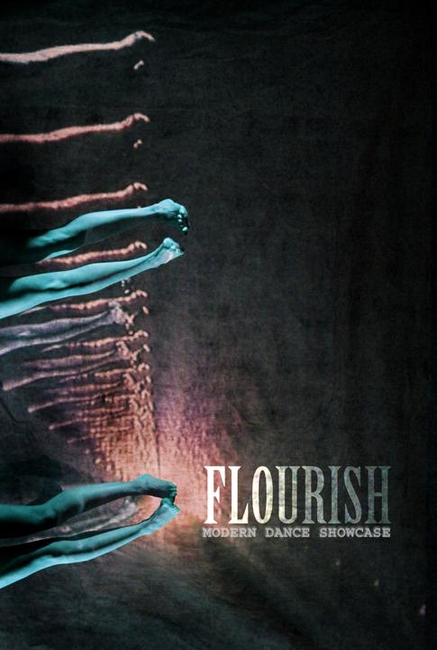 Flourish June 2018 _MG_1549test web.jpg