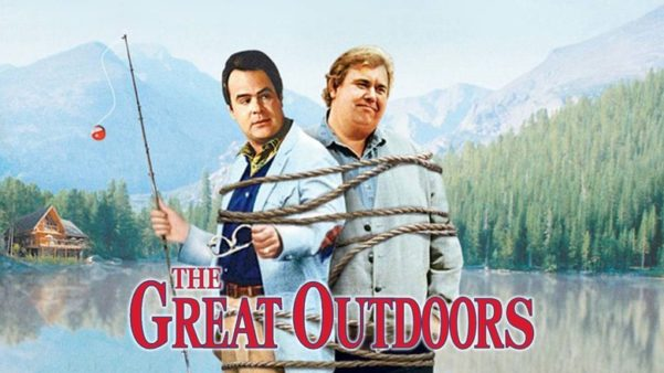 The-Great-Outdoors-film-e1523993005705.jpg