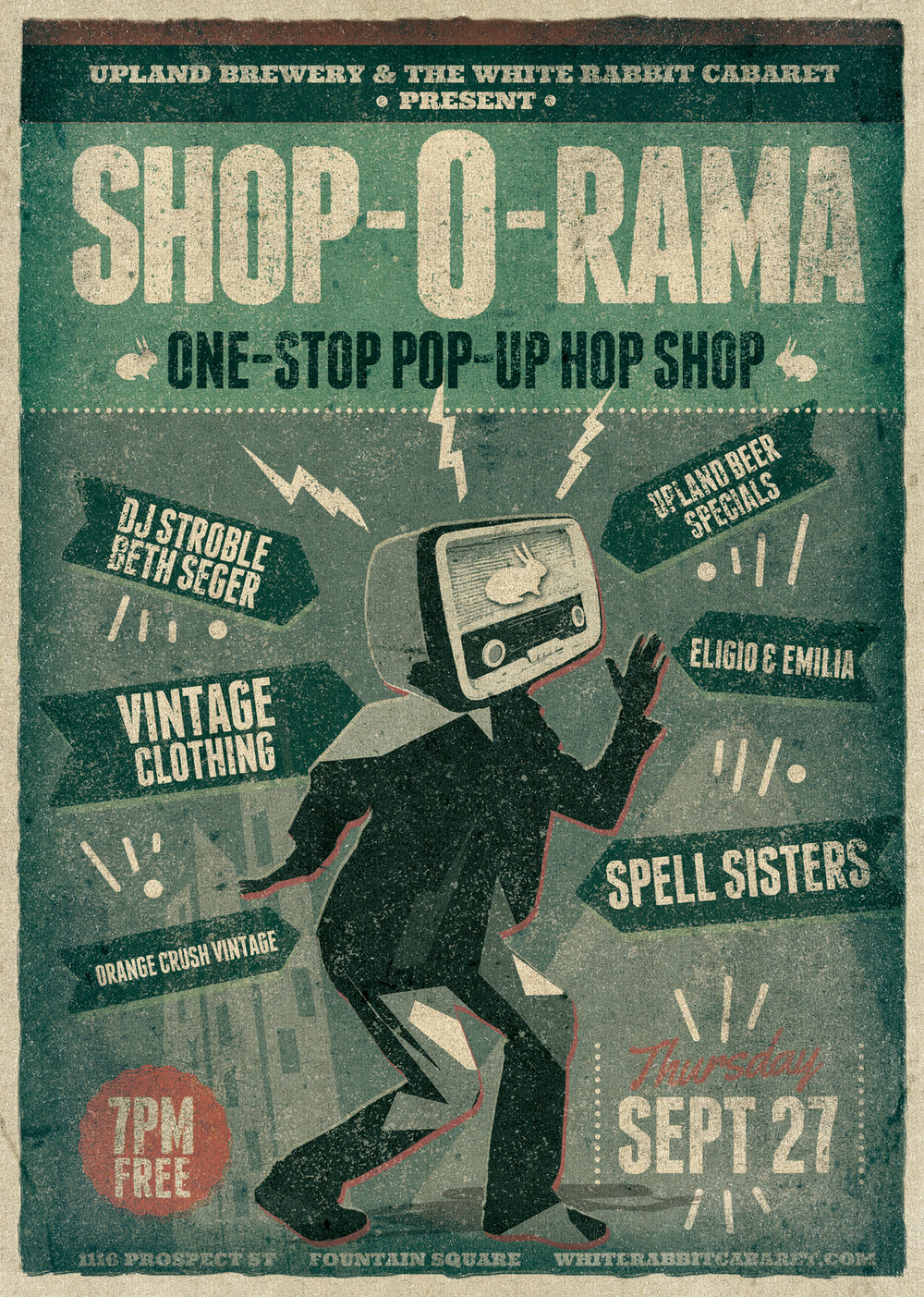 Shop-o-rama FLAT WEB.jpg