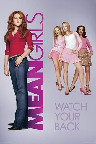 mean-girls-watch-your-back_a-G-14696398-0.jpg