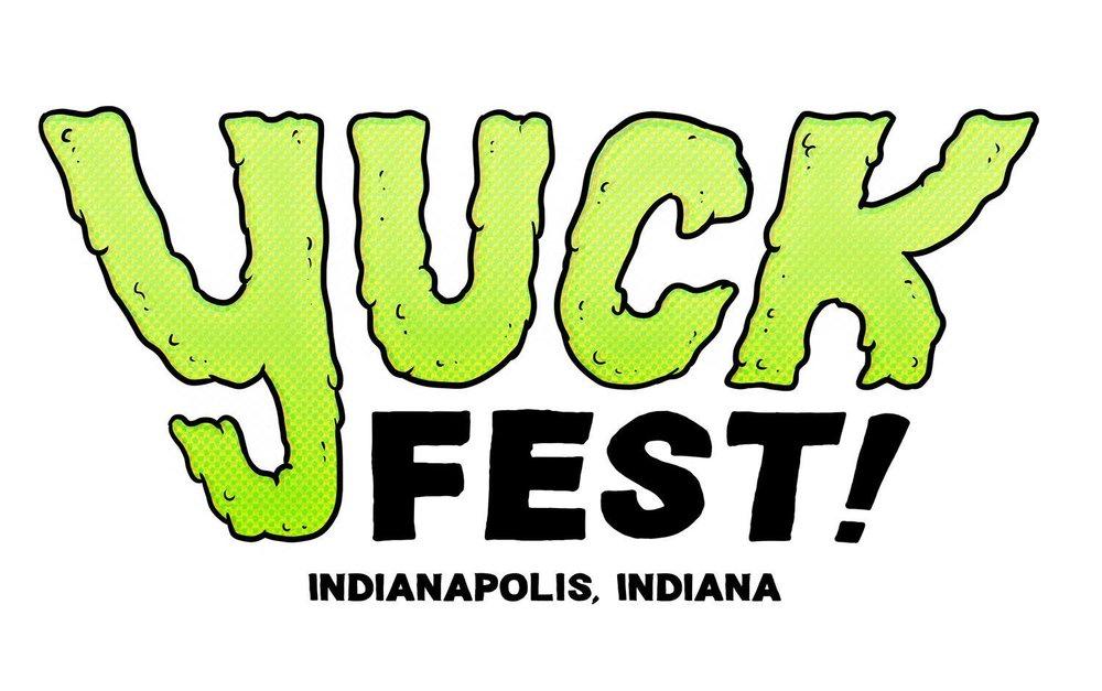 Yuck Fest Banner.jpg