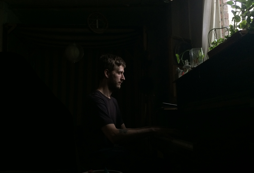 Mark Wagner piano.JPG