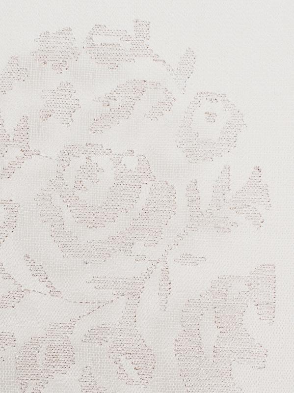 02jstr2014.jpg