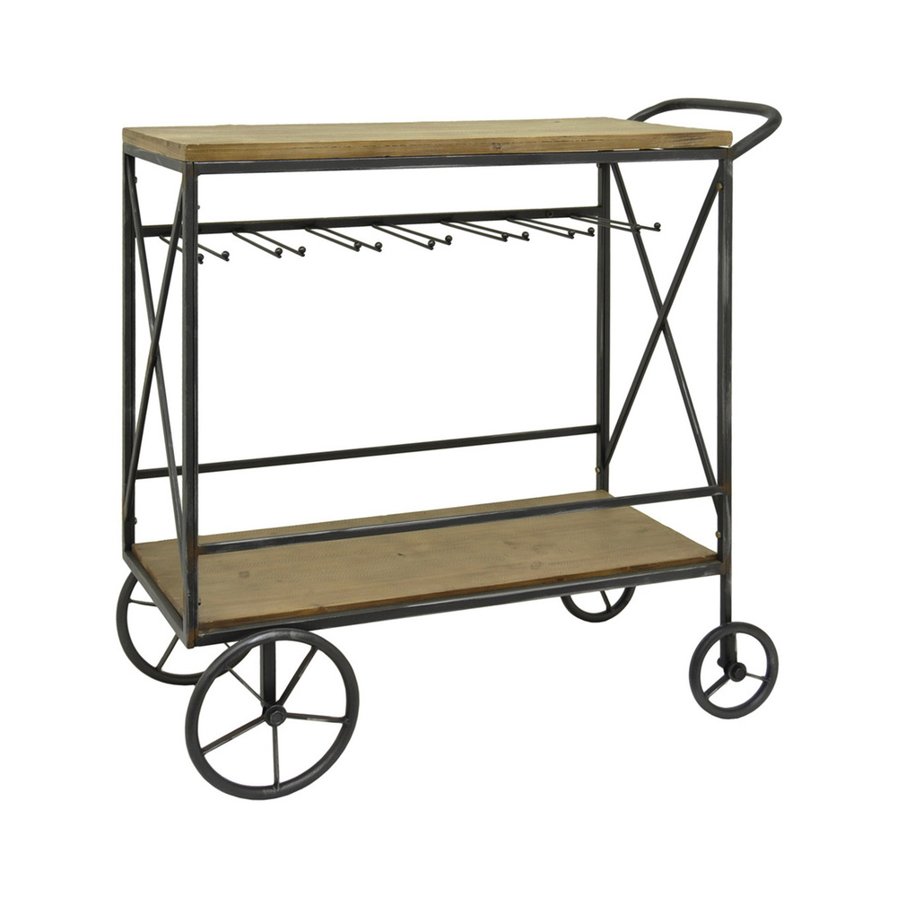 Callie Cart