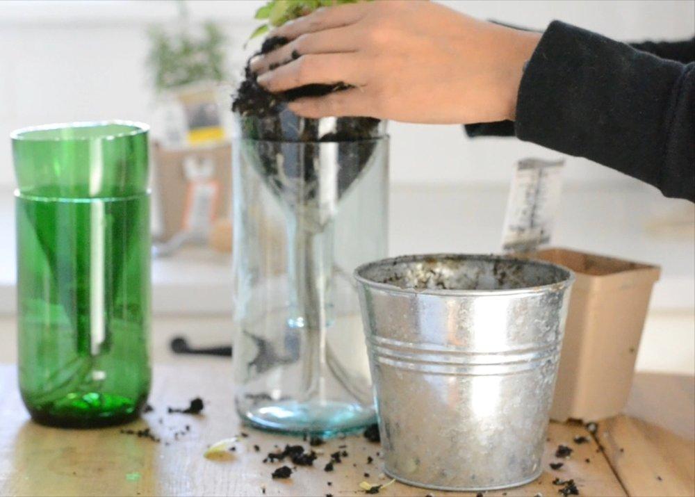 Upcycling Glass Bottles.mp4.Still027.jpg