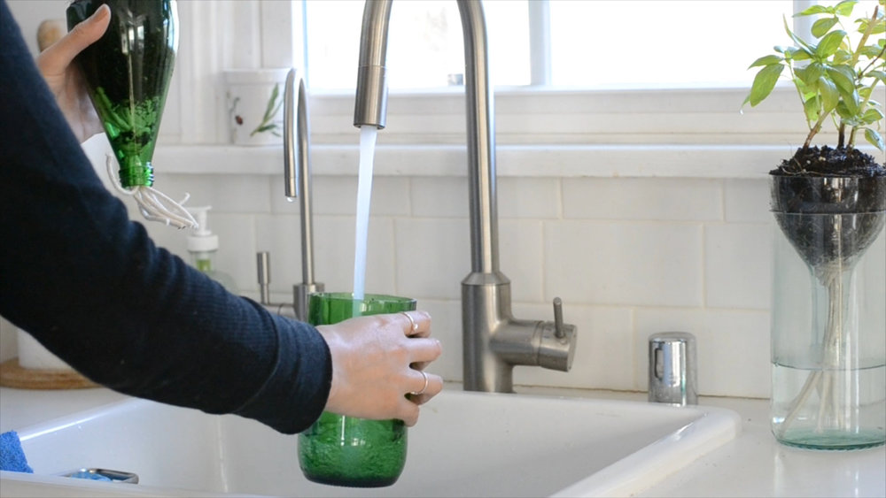 Upcycling Glass Bottles.mp4.Still030.jpg