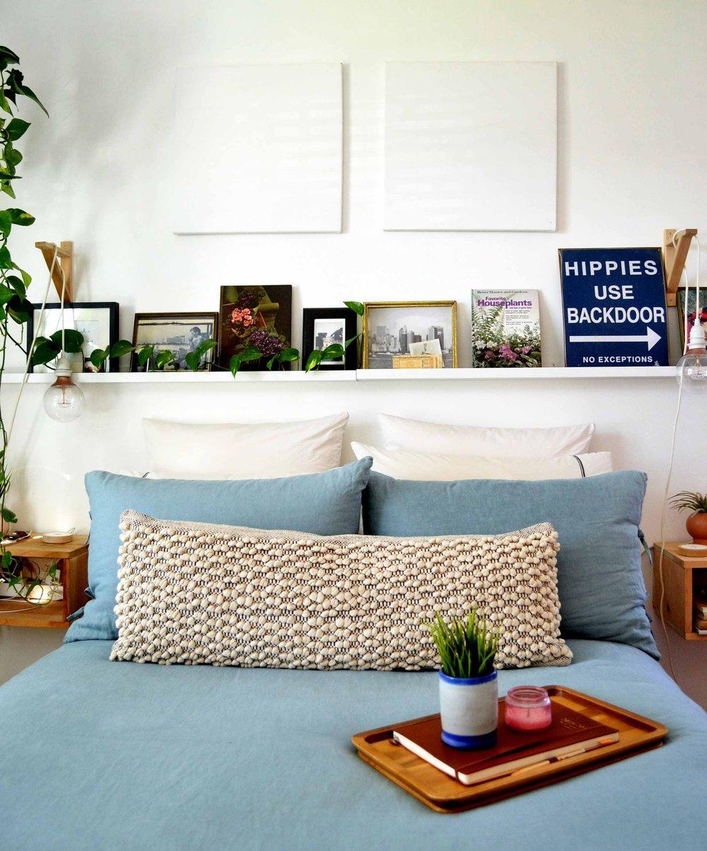 Bedroom+Tour-+Flowers+%2B+Folk