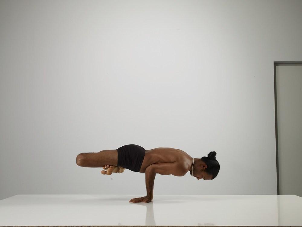 Hatha Yoga 2-006007.jpg