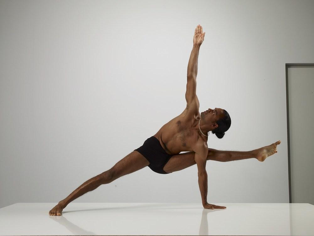 Hatha Yoga 2-005975.jpg