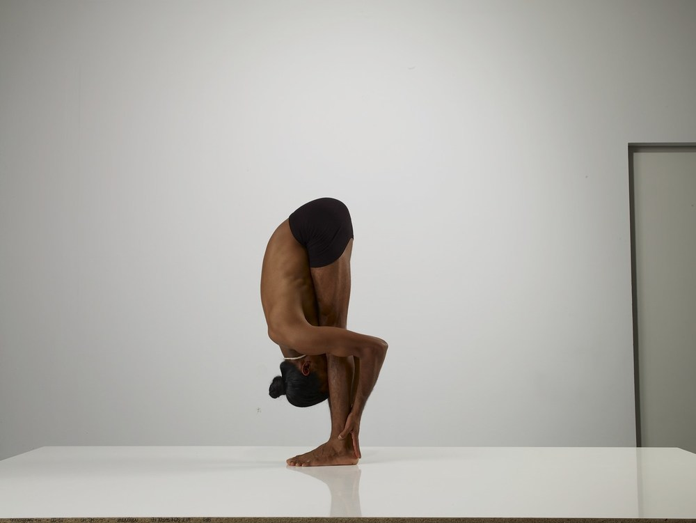 Hatha Yoga 2-006015.jpg