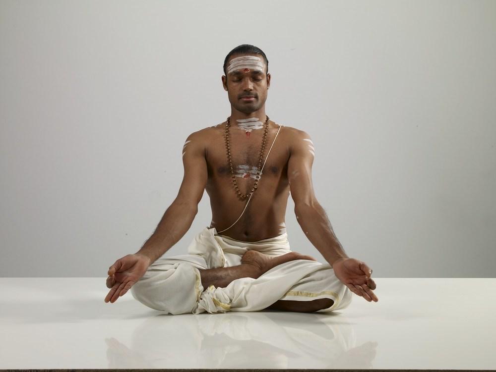 Hatha Yoga 2-006236.jpg