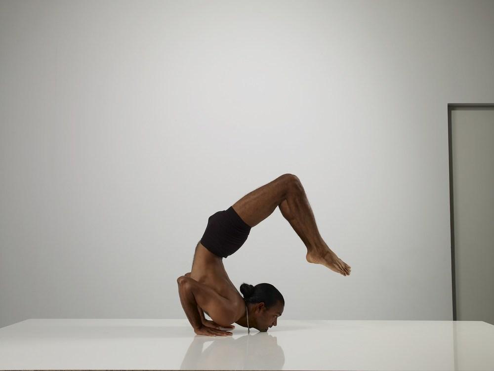 Hatha Yoga-005704.jpg