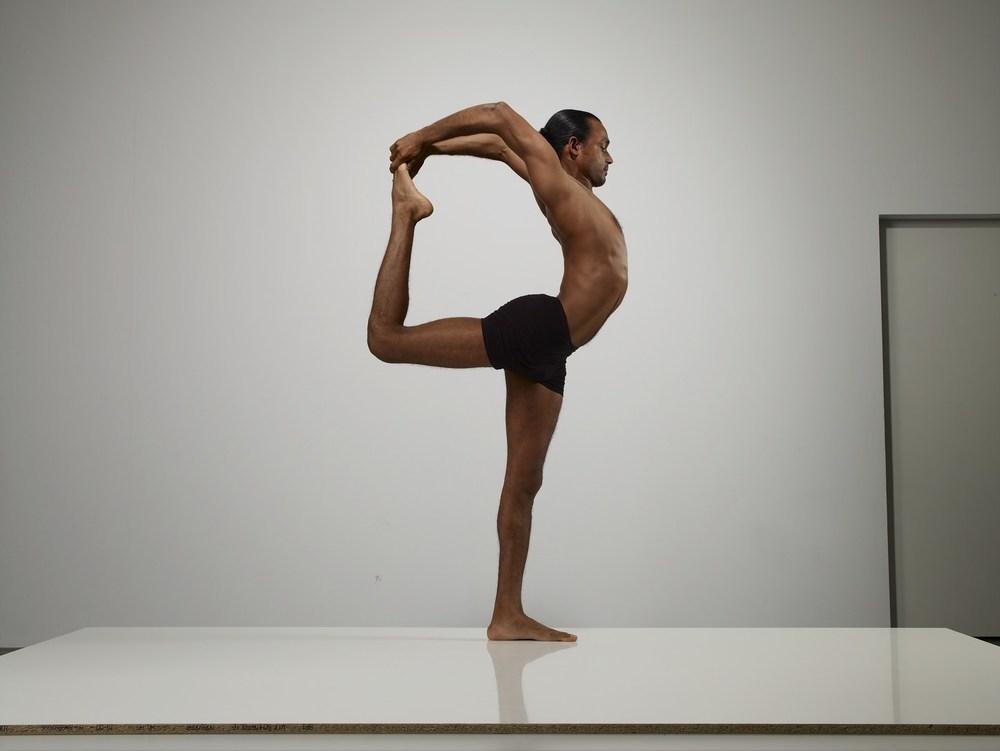 Hatha Yoga-005805.jpg