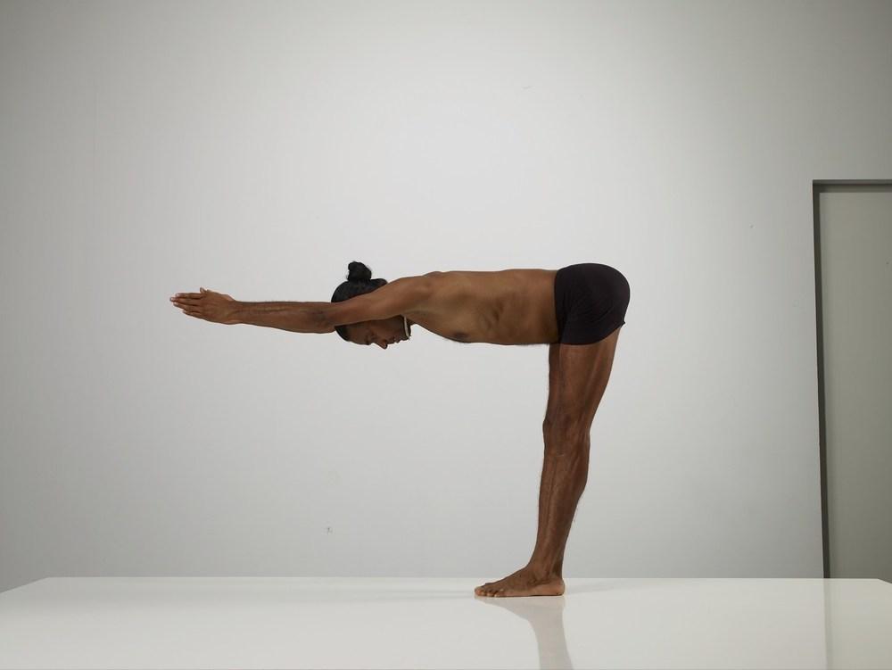 Hatha Yoga 2-006019.jpg