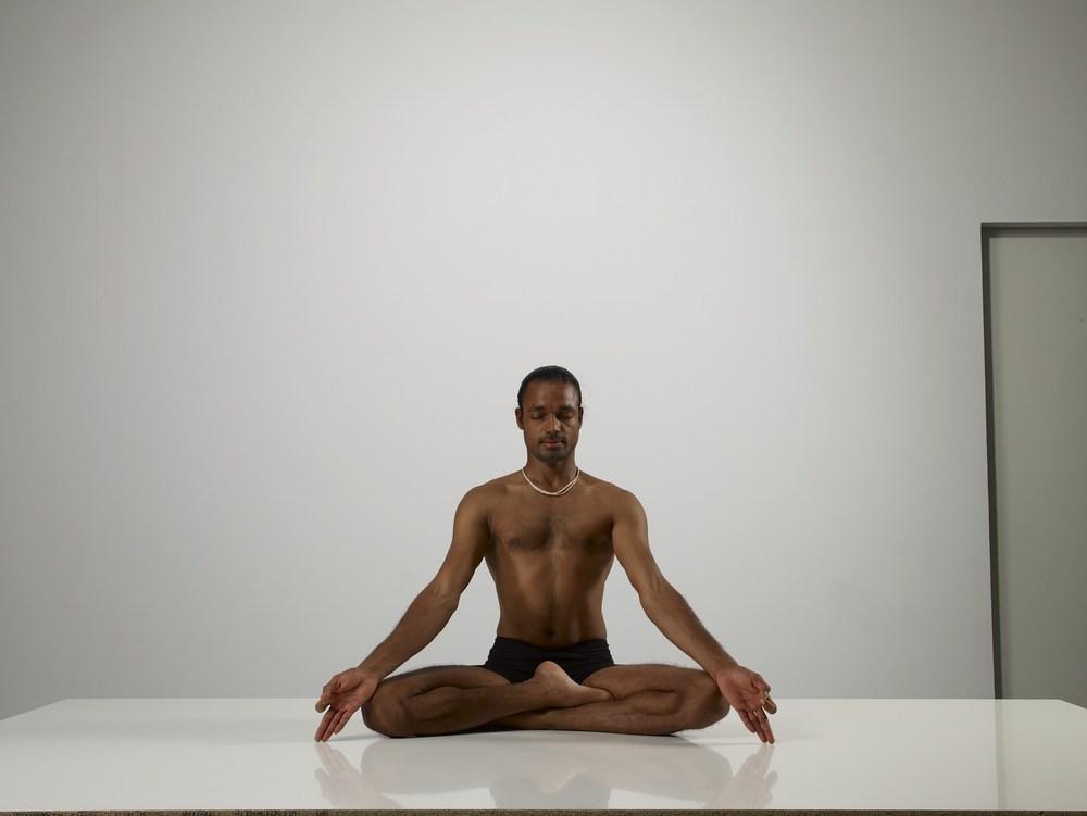 Hatha Yoga-005786.jpg