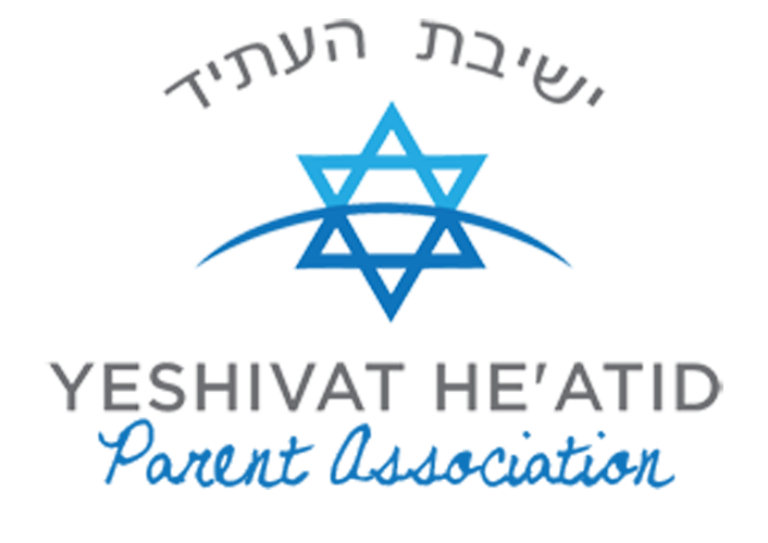 PA_Yeshivat_He_Atid_Logo_Final-HEADER- copy.png