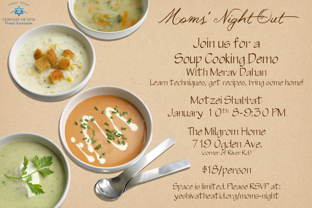 Soup Invite.jpg