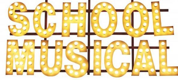 school musical.jpg