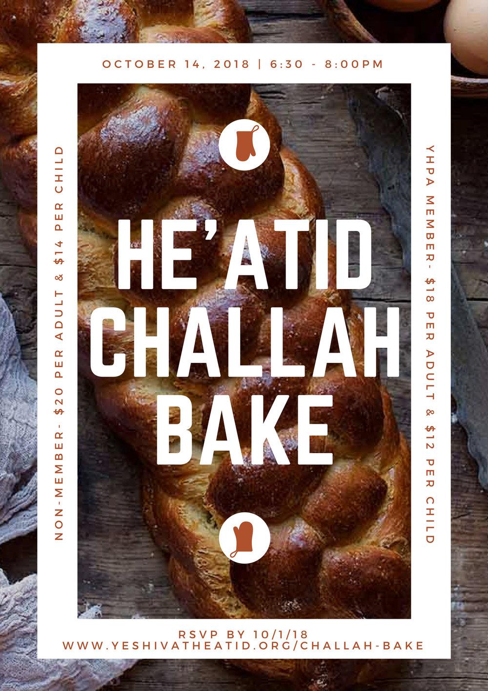 Challah Bake-6.jpg