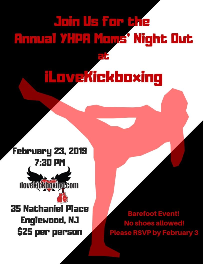 Kickboxing Night.jpg