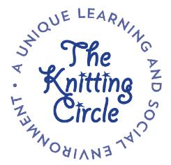knittingcirclelo-1.jpeg