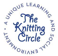 knittingcirclelo-1.jpeg