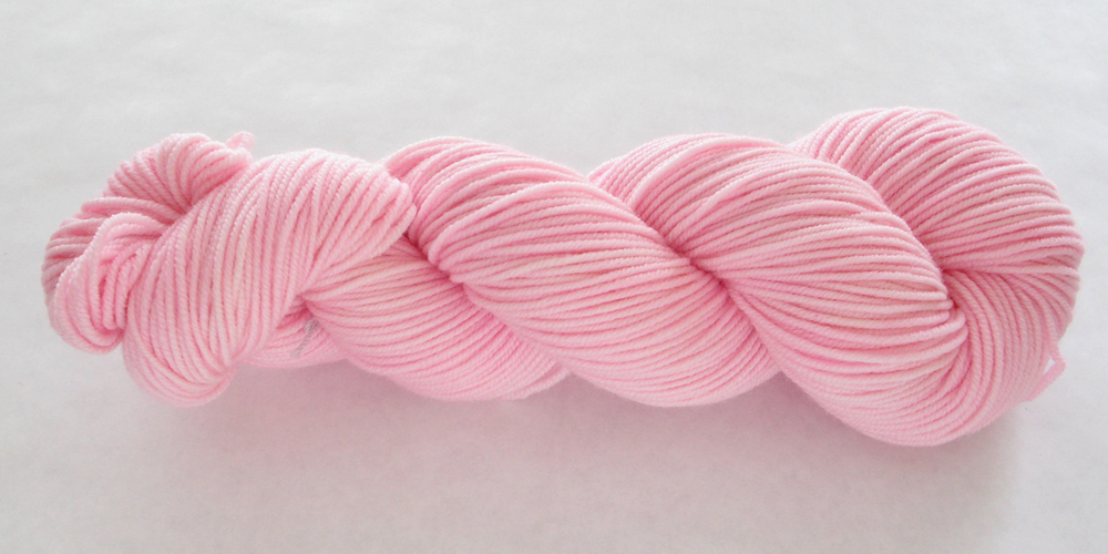 Top Dog Worsted: Double Bubble