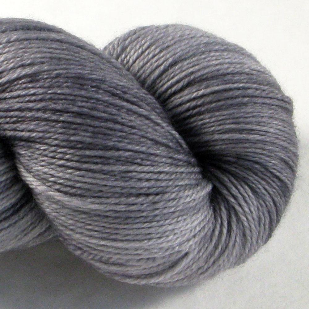 harry's gray