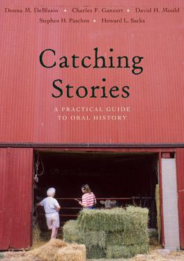 Ohio University Press, 2009