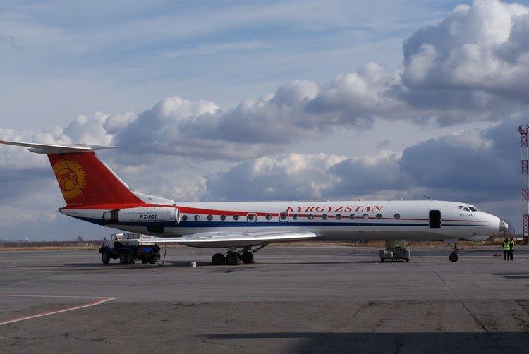 Tupolev+TU+134.jpg